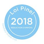 PINEL-2018