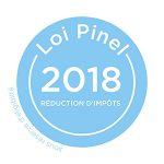 PINEL-2018